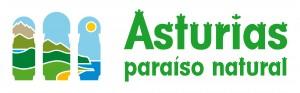 Asturias Paraiso Natural