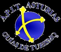 APIT ASTURIAS