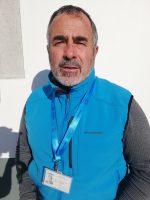 Fernando Ruiz (GT nº 76)