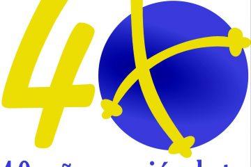 Apit Asturias 40 años